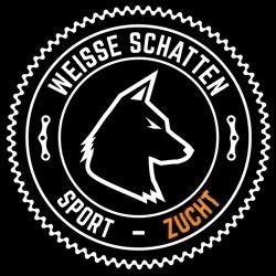 """Zuchtstätte """"Weisse-Schatten"""""""